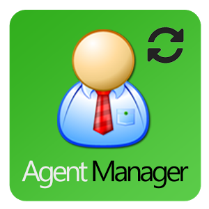Agent Manager for Freshdesk
