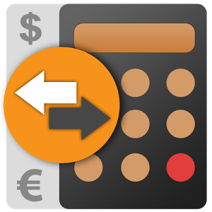Local Currency Converter Money Calculator