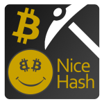 NiceHash Mining Pool Monitor